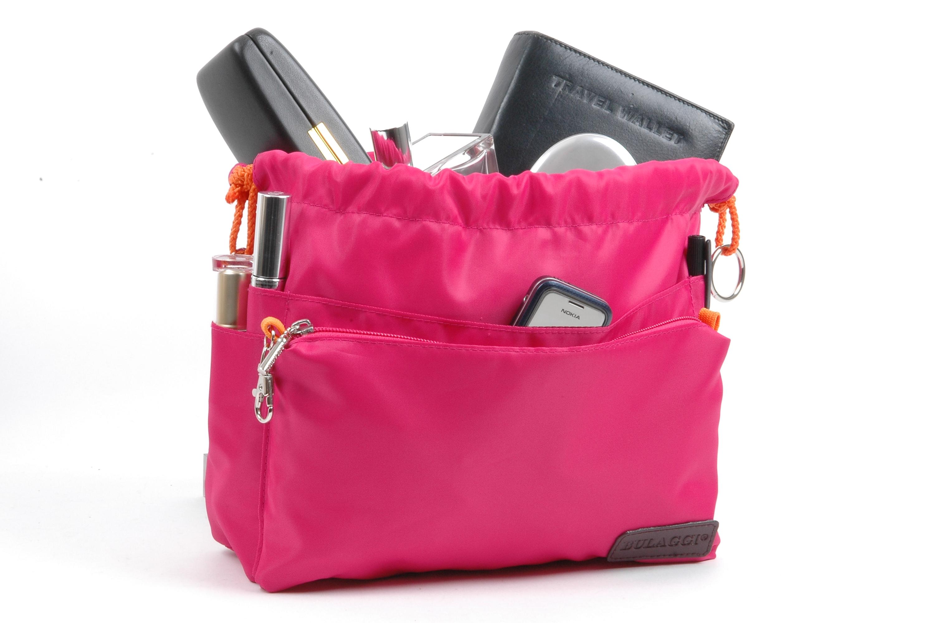 Bulaggi Bag In