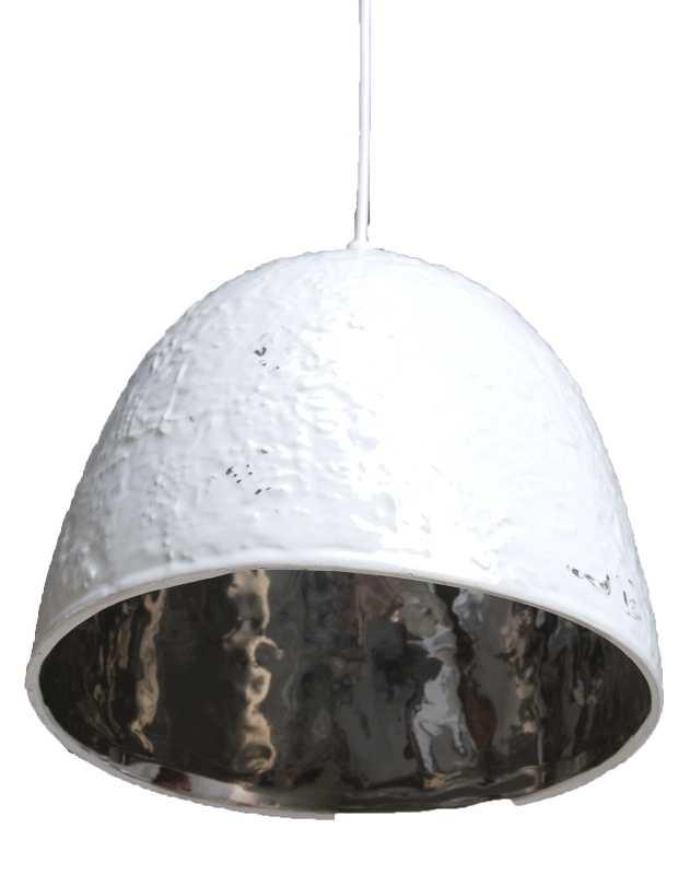 Hanglamp Bestellen Bestel Goedkoop Uw Design Hanglampen  Review ...